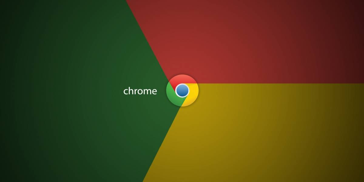 Nueva versión de Google Chrome consumirá 50% menos RAM