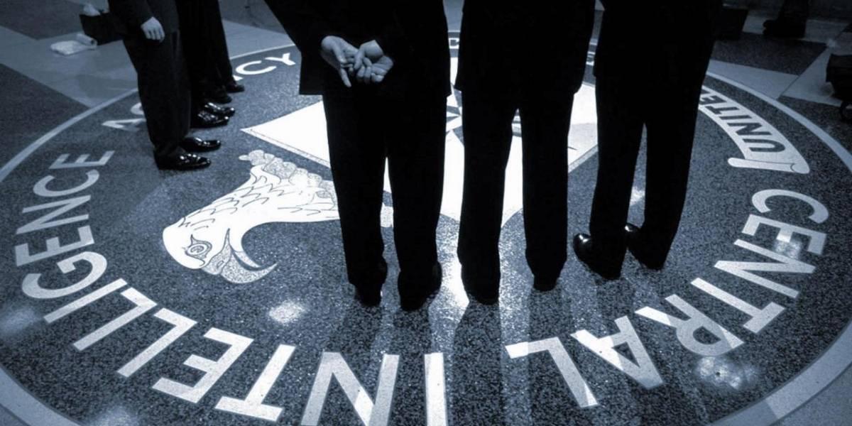 Wikileaks revela que la CIA pudo haberse metido en nuestros routers durante años