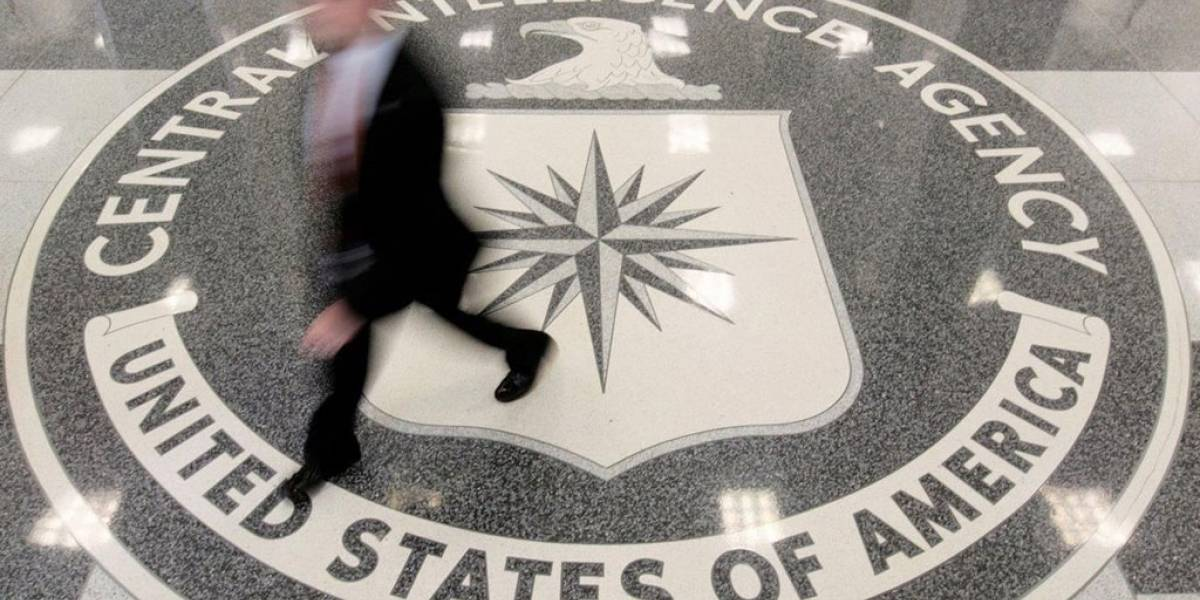 Wikileaks publica dos nuevos malwares desarrollados por la CIA... Justo hoy día
