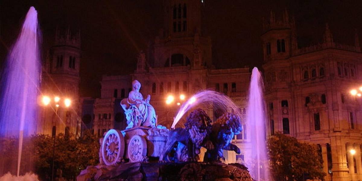 iWeekend 2011 llega a Madrid este fin de semana