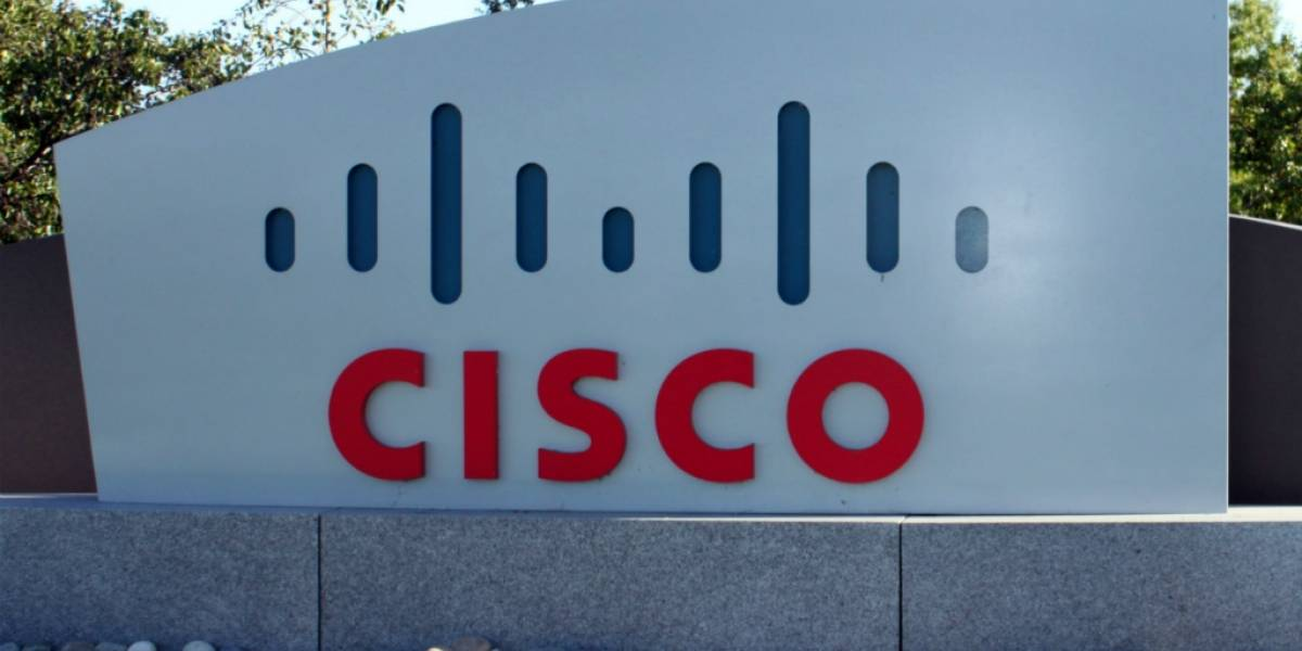 Cisco compra OpenDNS por US$635 millones