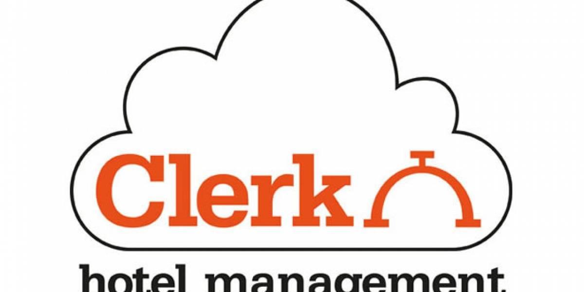Clerk, un servicio chileno de administración hotelera en línea [FW Startups]