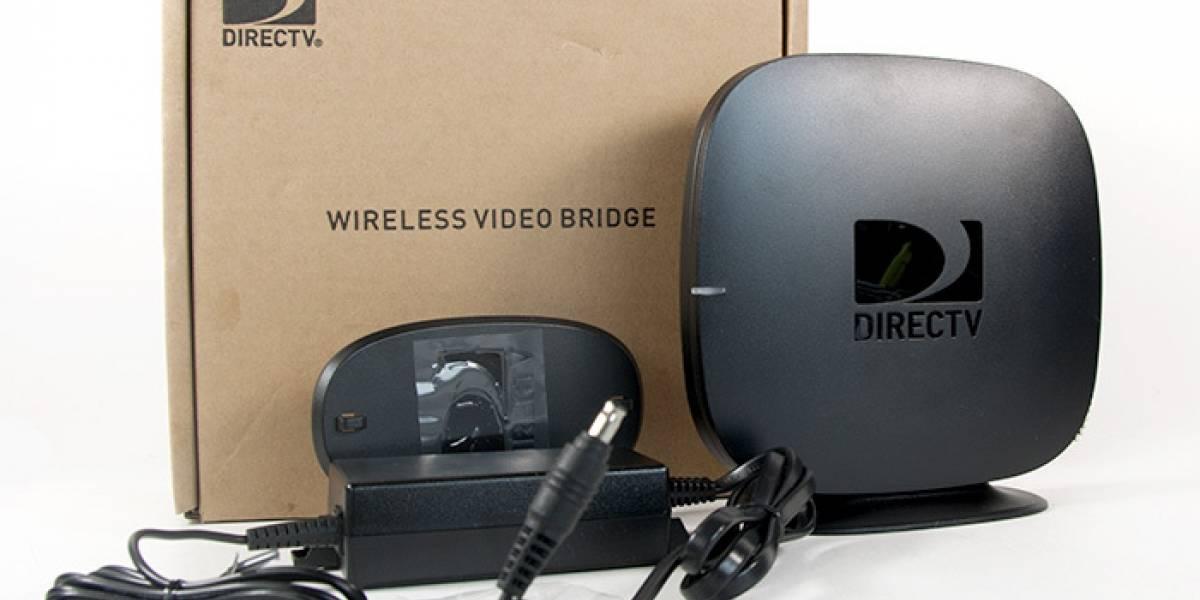 Descubren ataque para tomar control de dispositivo utilizado por Direct TV