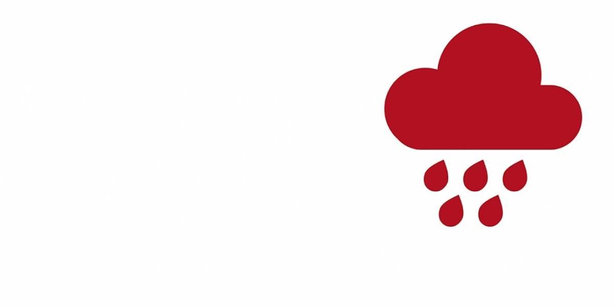 Cloudflare revela que 80 mil páginas defectuosas fueron borradas de Google tras Cloudbleed