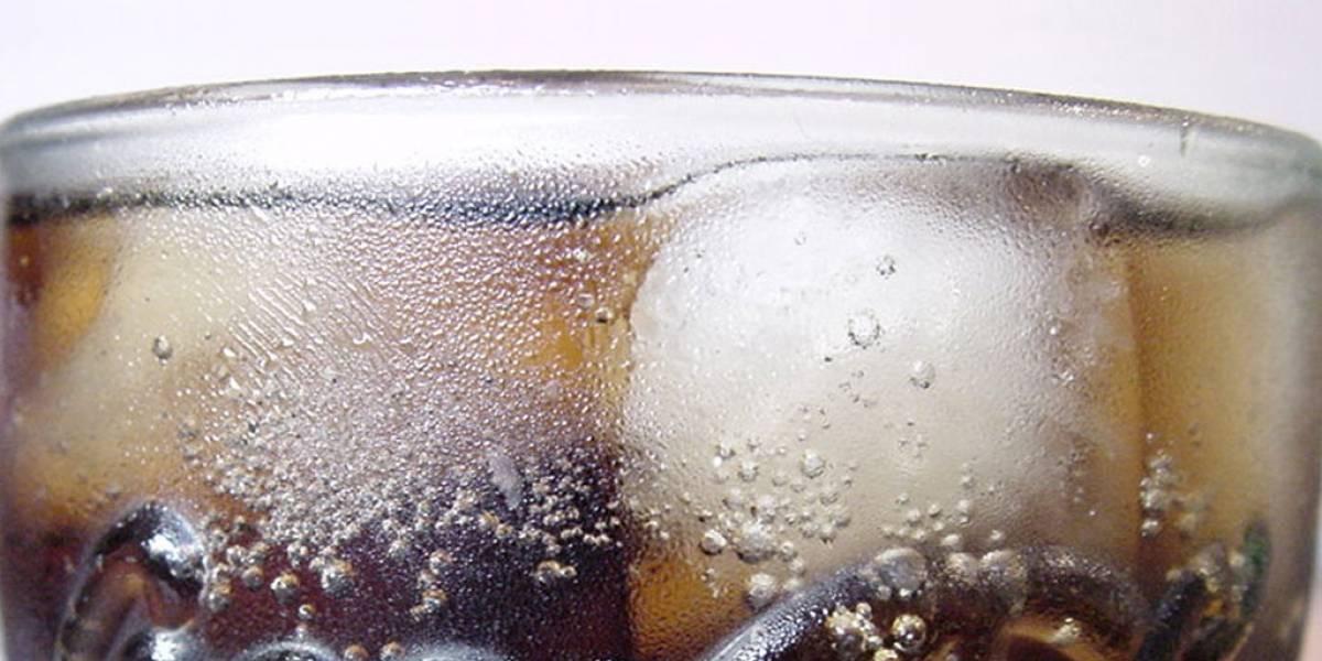 Gobierno mexicano, involucrado en espionaje contra activistas que propusieron impuestos a las bebidas gaseosas