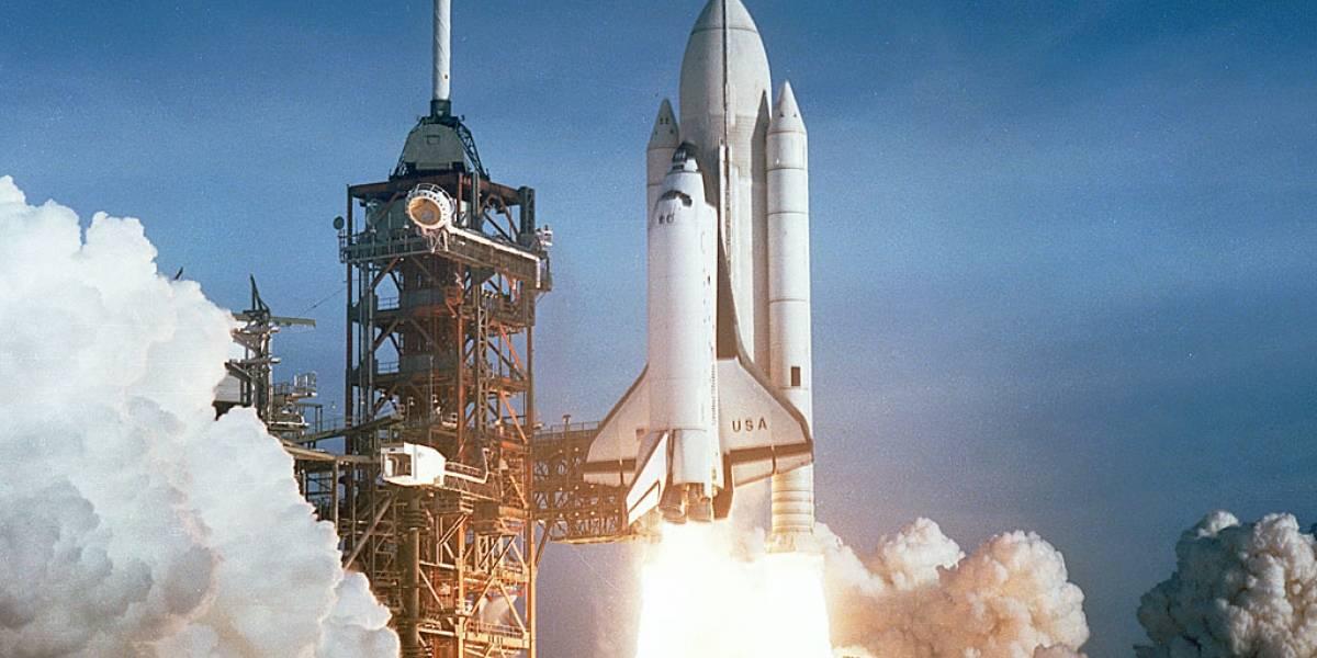 NASA ayudará en proyecto de exploración espacial de Stephen Hawking