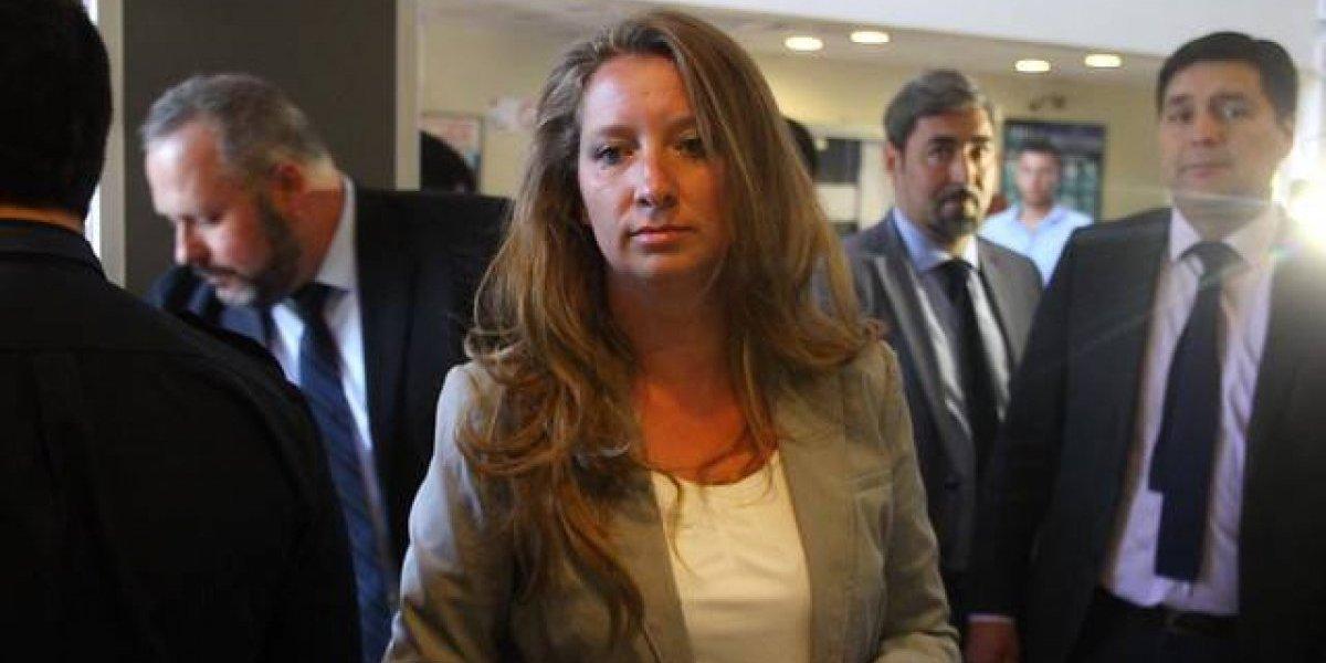 Caso Caval: comienza preparación de juicio oral después de 3 años de indagatoria