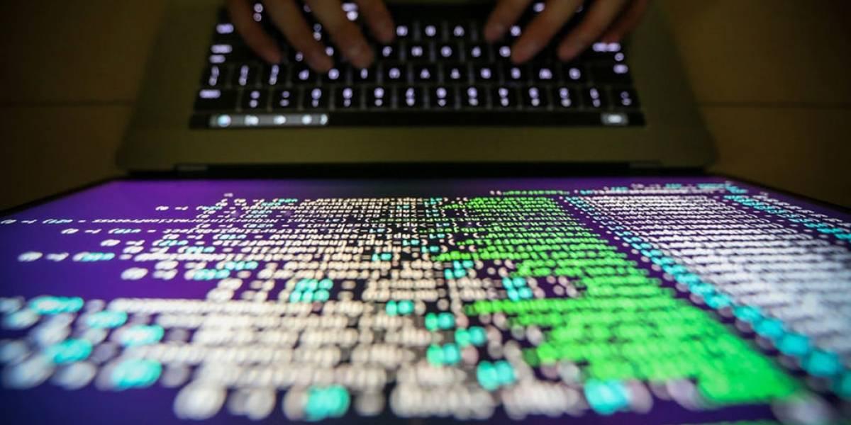 Ataque de ransomware también afectó a México