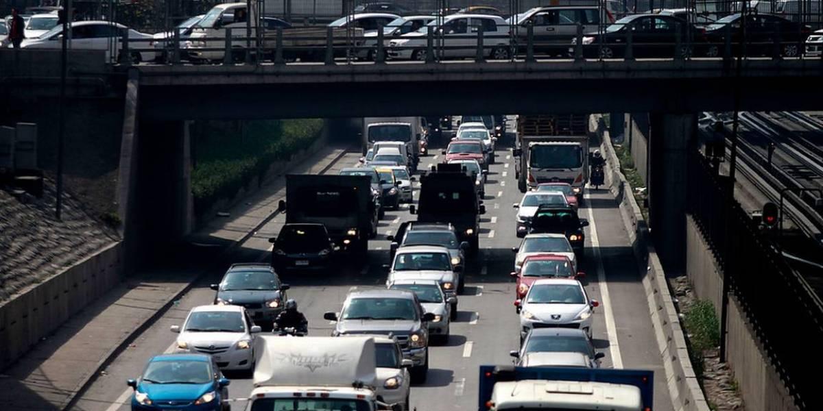 Departamento de Transportes estadounidense comenzará a legislar sobre los vehículos autónomos