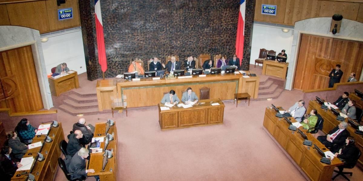 Diputados chilenos aprueban la creación de una Superintendencia de Telecomunicaciones