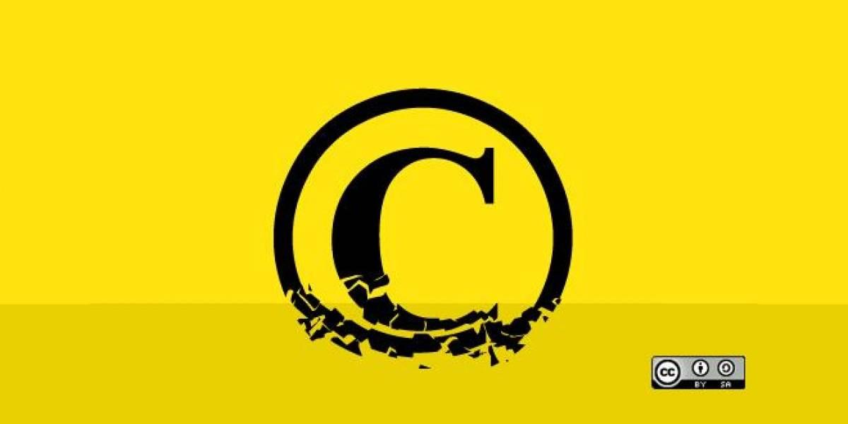"""Colombia: """"Ley Lleras"""" de propiedad intelectual en Internet se hunde en el Congreso"""