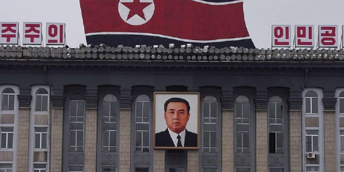 Corea del norte cambia su huso horario para desmarcarse de Japón