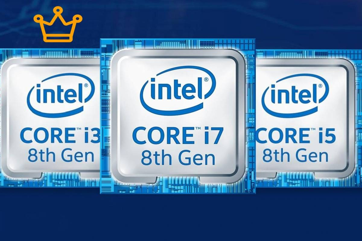 Benchmark muestra un Core i3 más potente que un Core i7