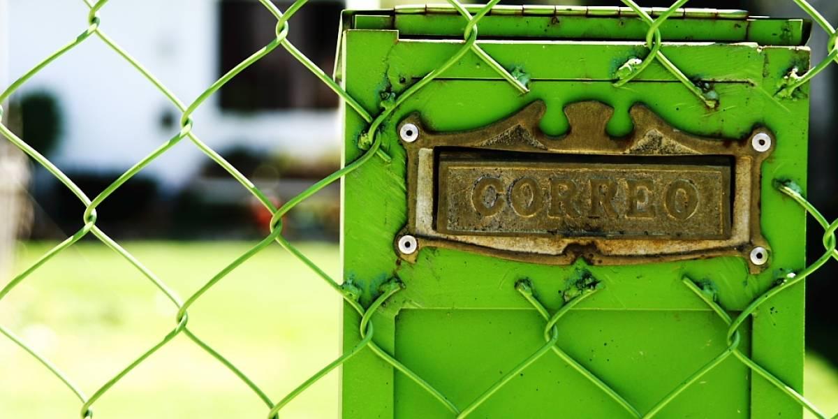 ProtonMail, el correo seguro desarrollado en el CERN
