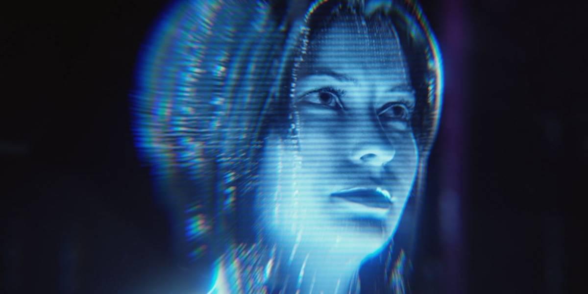 Microsoft lleva a Cortana a nuestros electrodomésticos