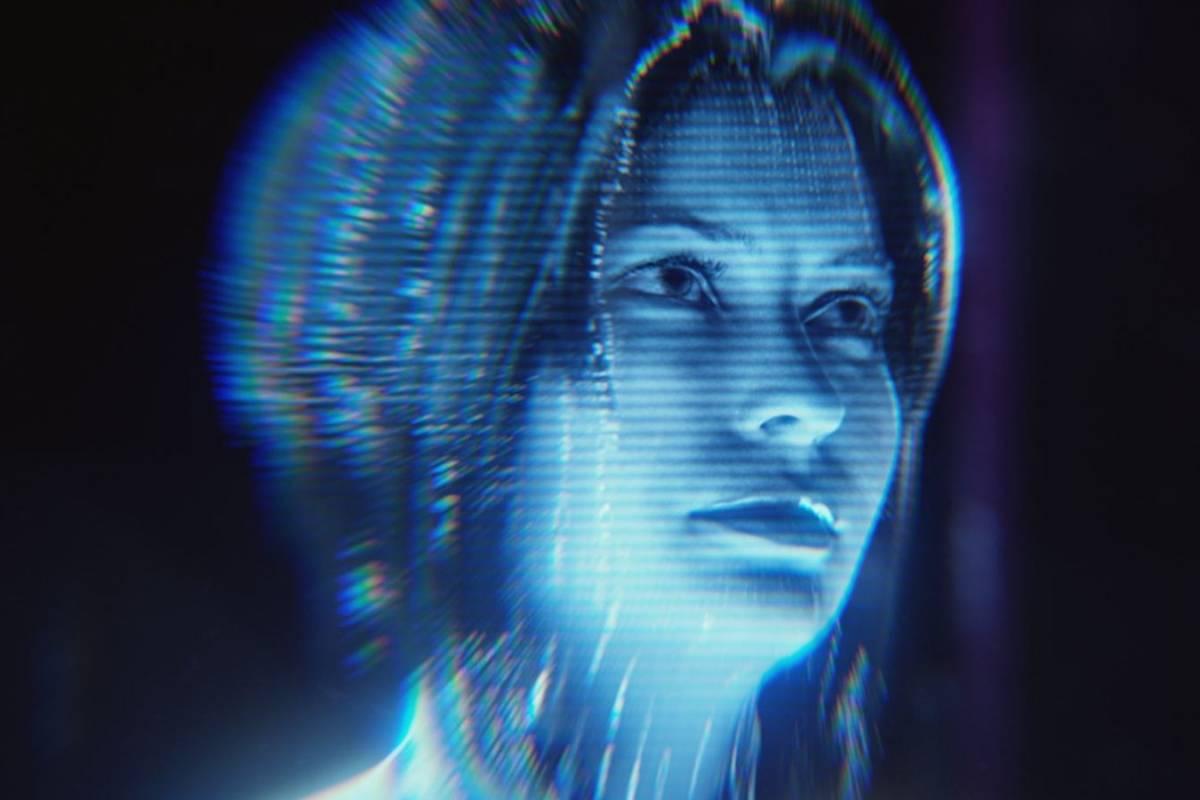 Las Oportunidades de la Inteligencia Artificial [FW Opinión]