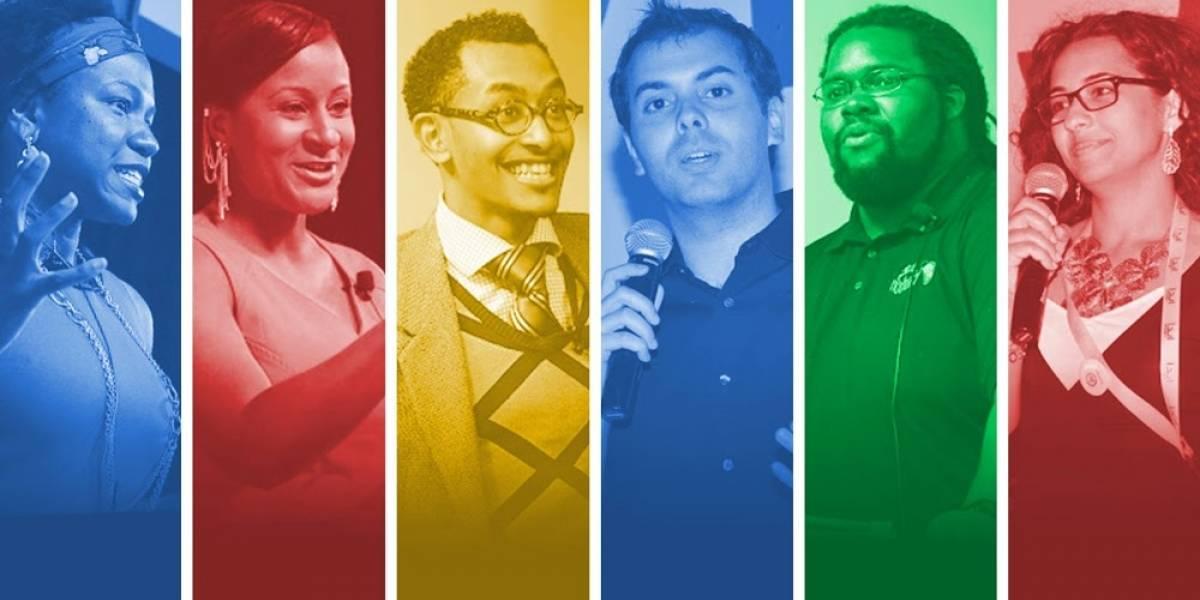 Manos Accelerator: talento latino en Silicon Valley