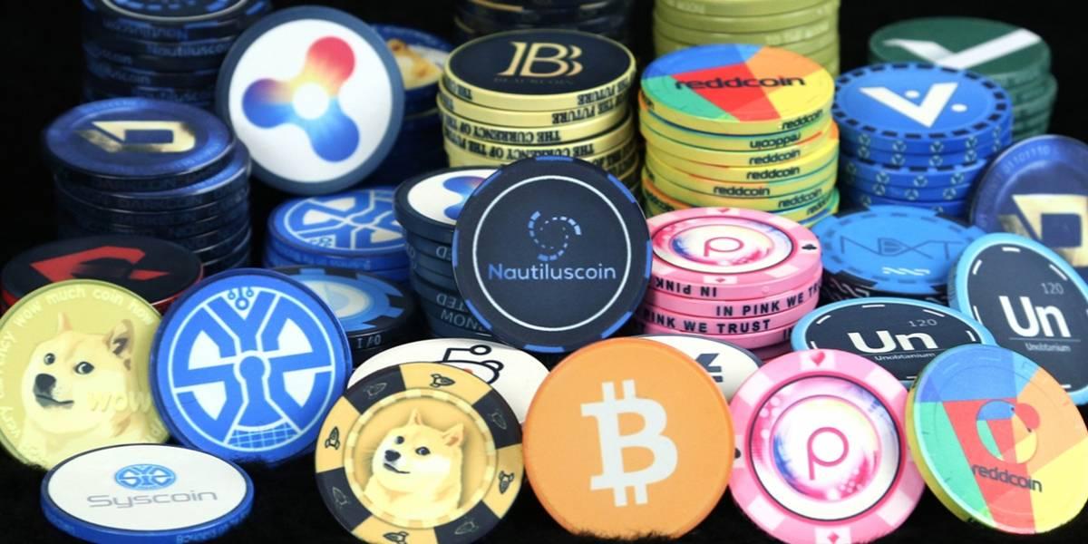 Banco Central Ruso bloqueará sitios que ofrecen bitcoins y otras criptomonedas
