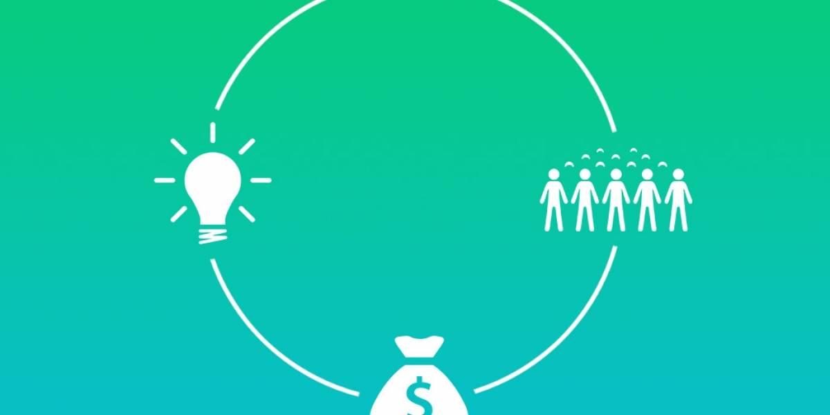 Becual permite financiar tu emprendimiento vía crowdfunding [FW Startups]