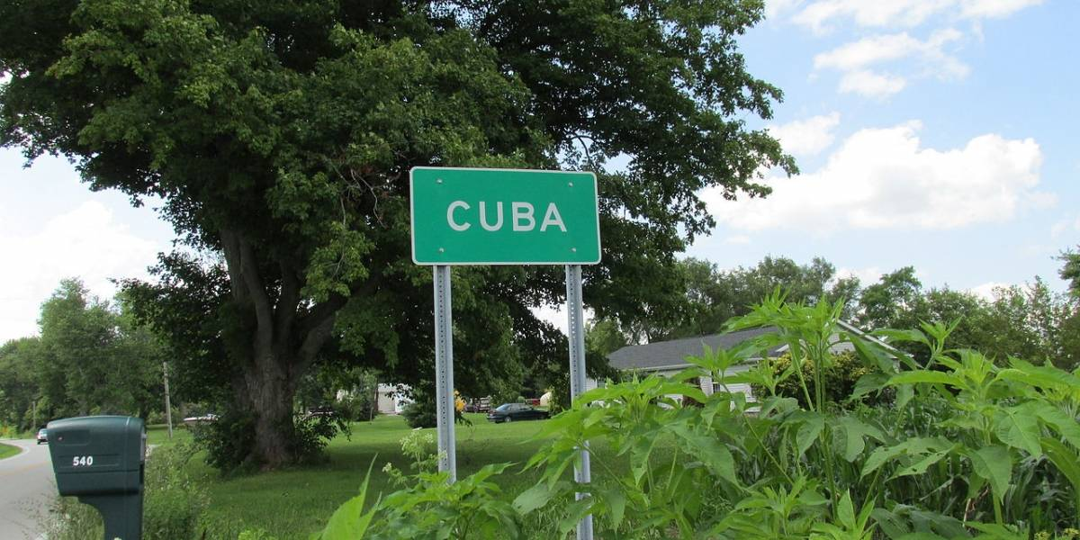 Netflix ofrece sus servicios desde hoy en Cuba