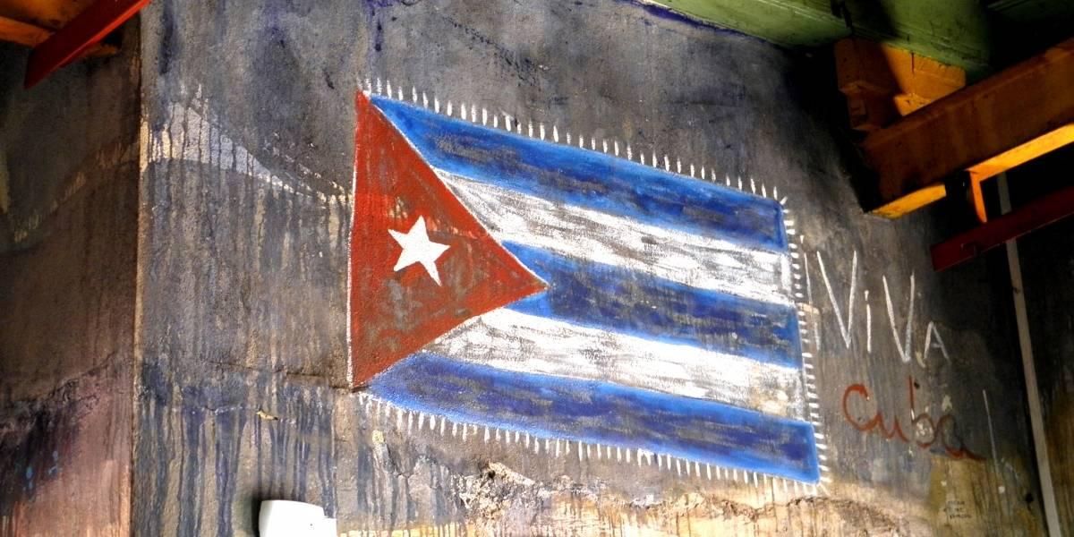 Gobierno estadounidense creó un 'Twitter cubano' para encender el descontento político