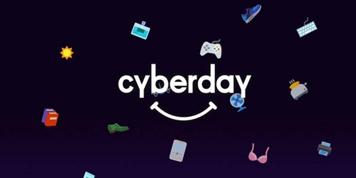 Guía para el CyberDay 2016