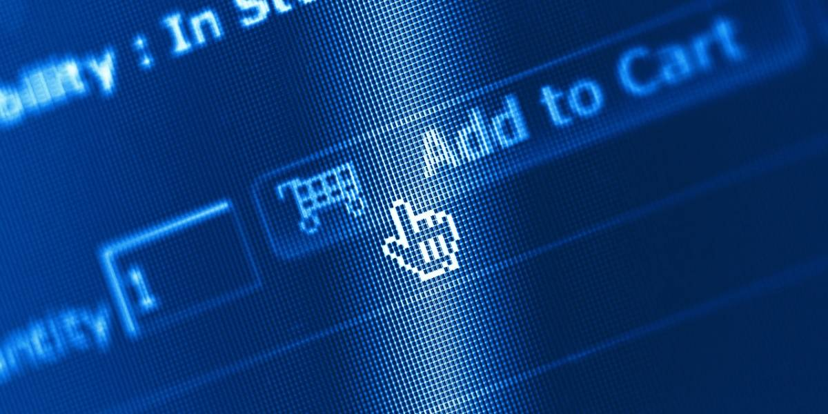 Consejos para sobrevivir al CyberDay en Chile