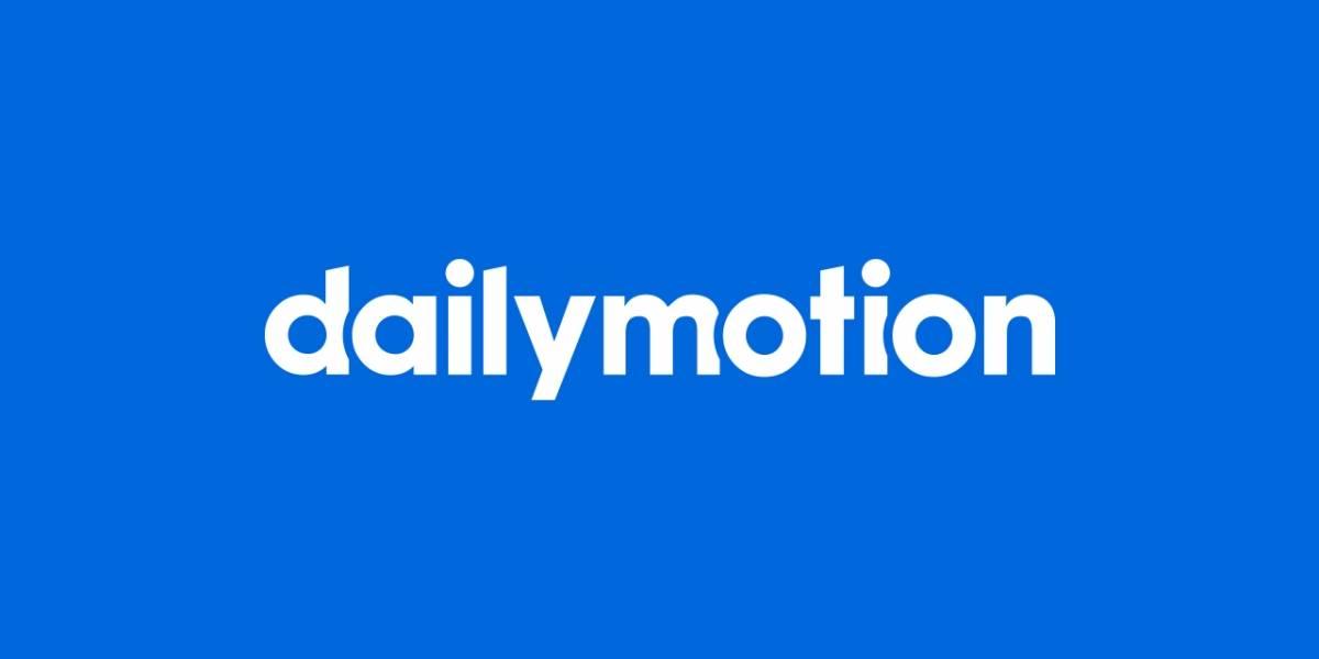 Dailymotion advierte de hackeo a cuentas de usuarios