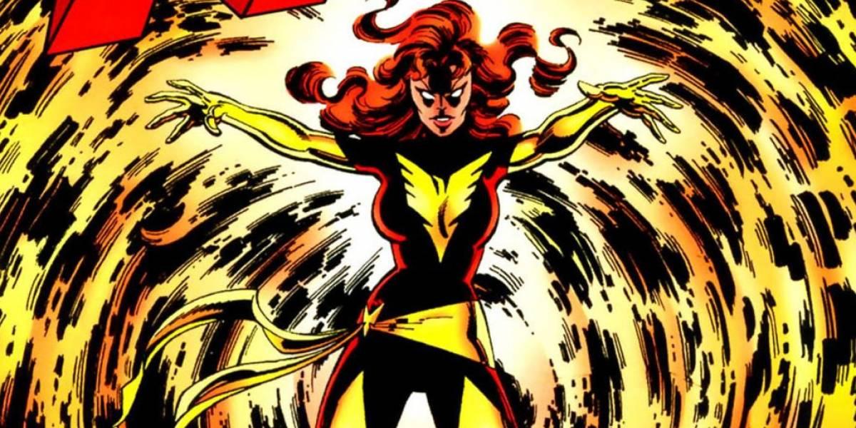 Guionista de Fant4stic dirigirá X-Men: Dark Phoenix