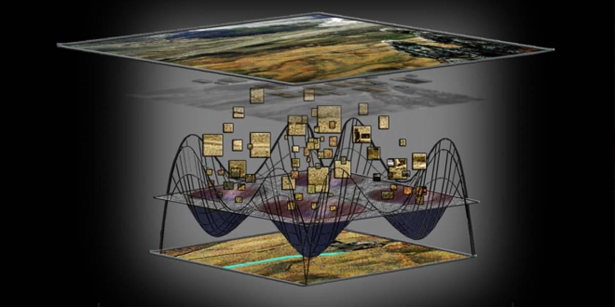 DARPA quiere desarrollar la computación analógica