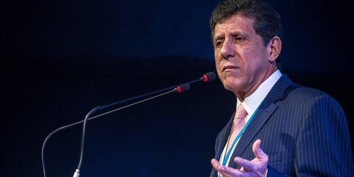 Governo de SP vai anunciar medidas nesta quinta para combate coronavírus, diz David Uip