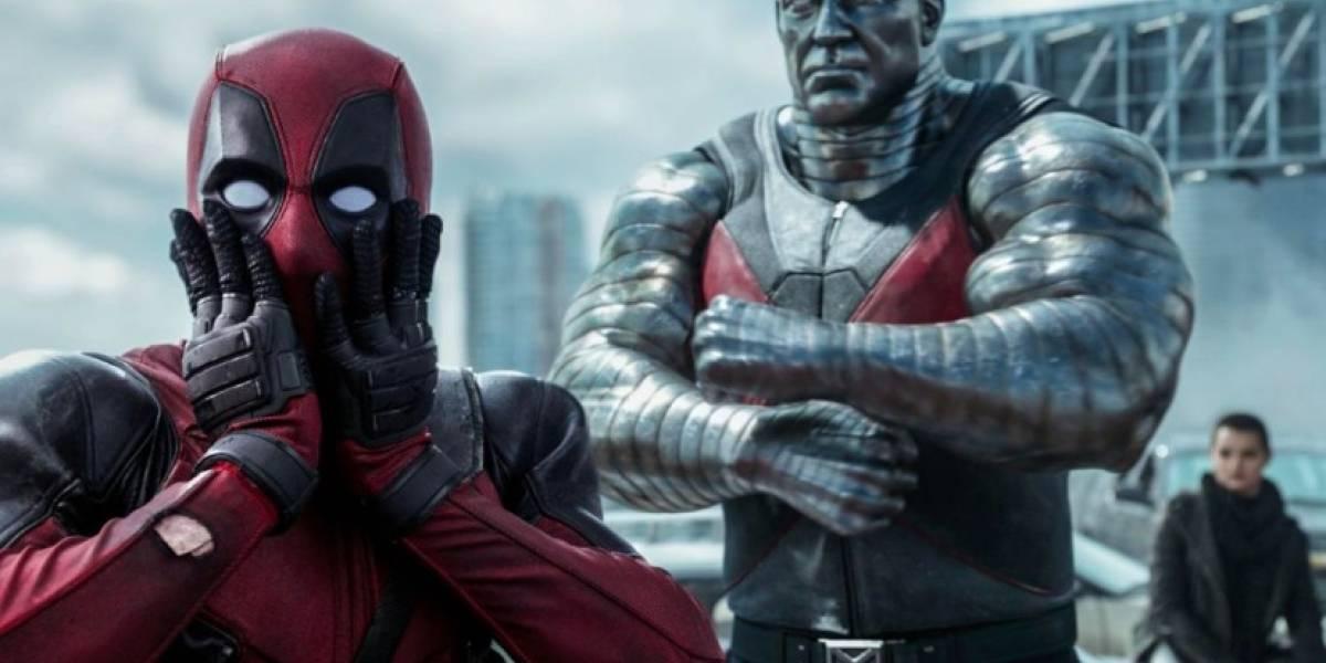Disney y Marvel podrían perder sus derechos sobre personajes animados con CGI