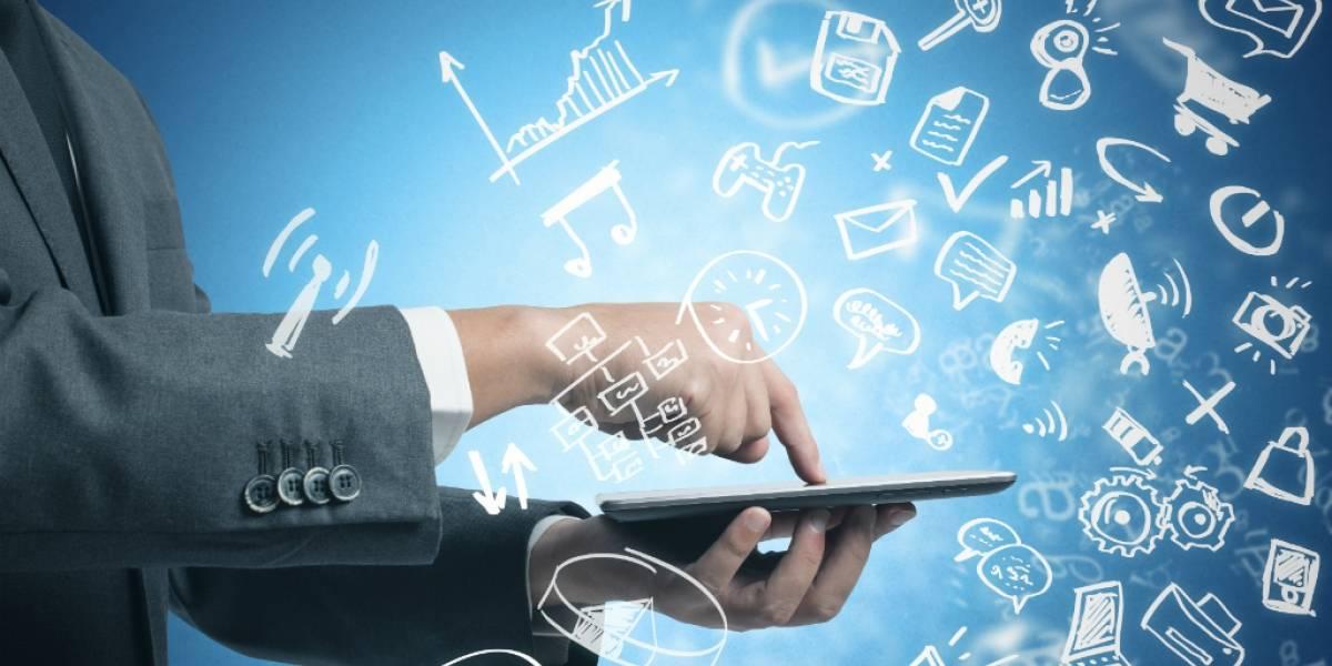 ¿De qué se tratará la Expo Internacional de Desarrollo Digital 2016?