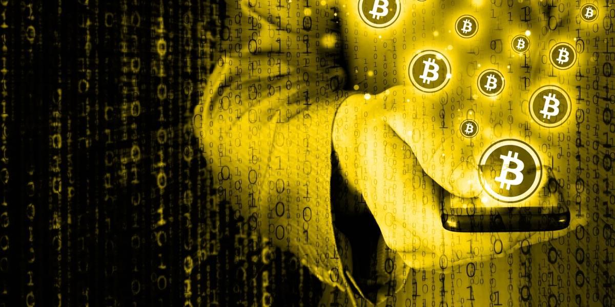 Estas son las cinco criptomonedas más promisorias del 2018