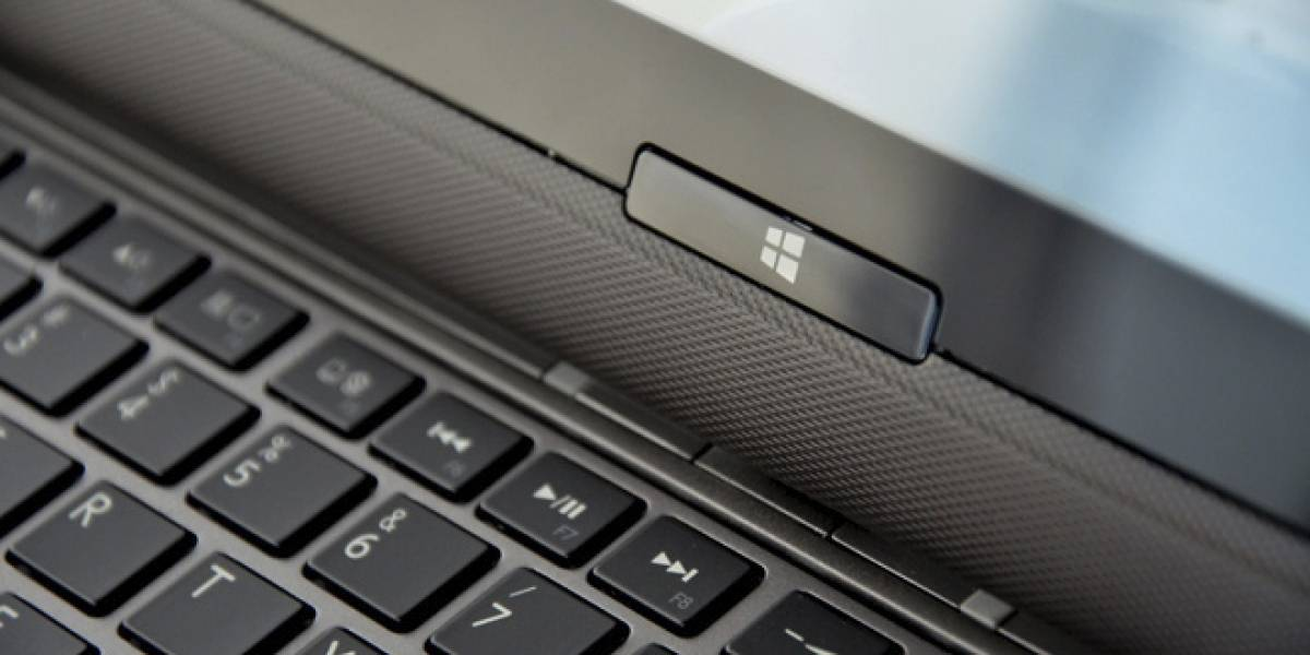 Review: Toshiba Satellite U925t [FW Labs]
