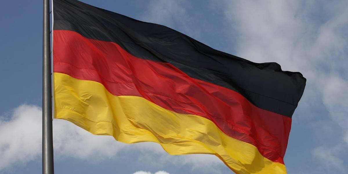 Alemania quiere forzar a Facebook, Twitter y Google para que detengan mensajes de odio en Internet