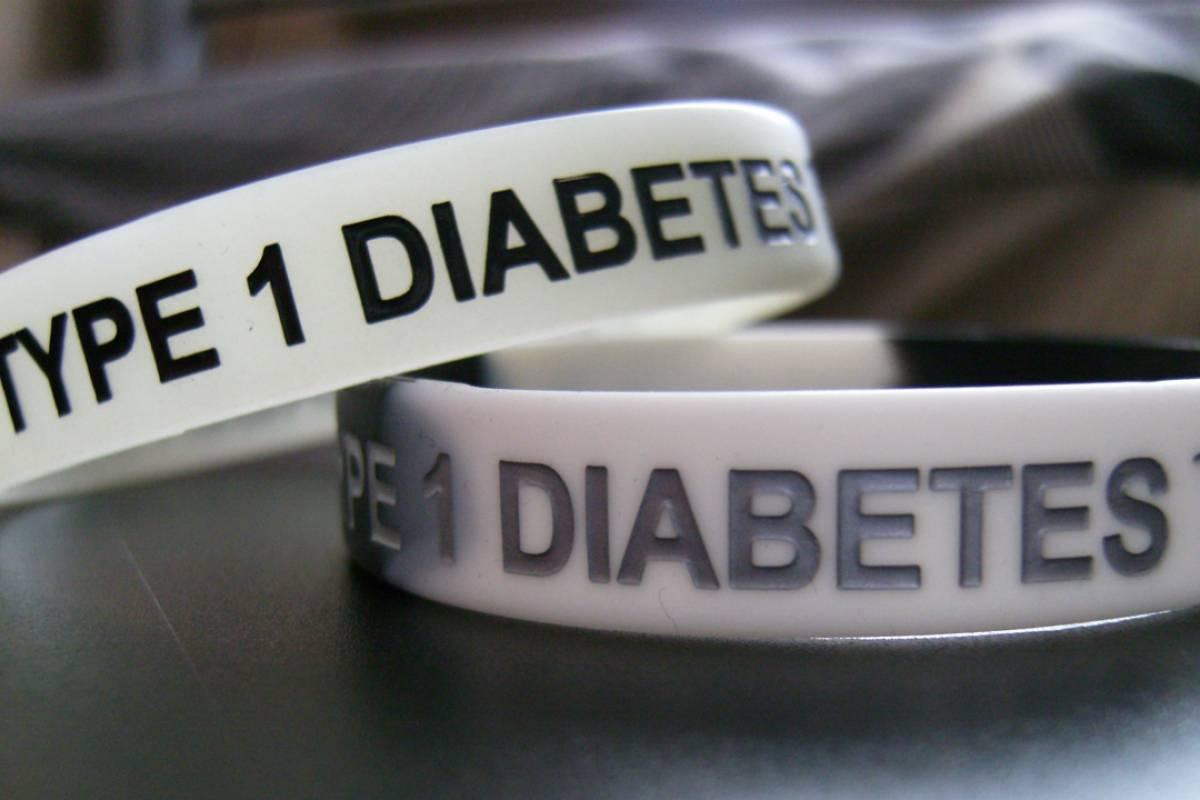 La impresión 3D está ayudando a curar la diabetes tipo 1