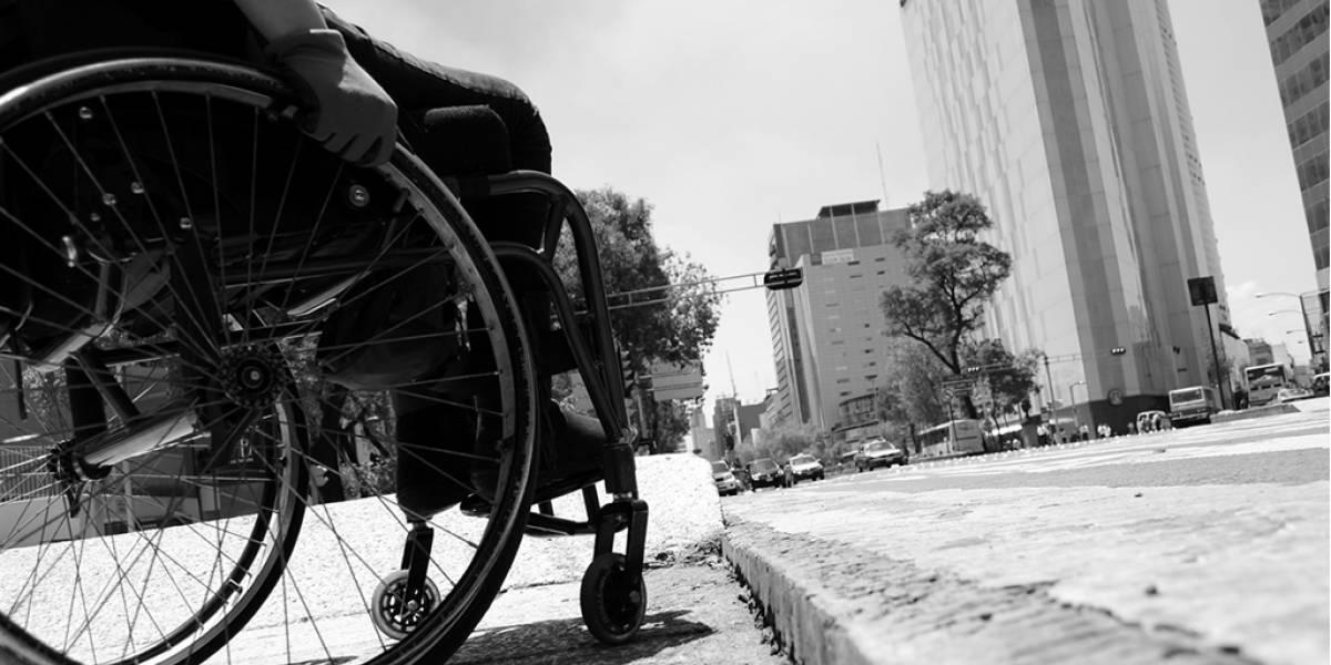 Startup que ayuda a rehabilitación de pacientes con parálisis fue nombrada la mejor de Chile
