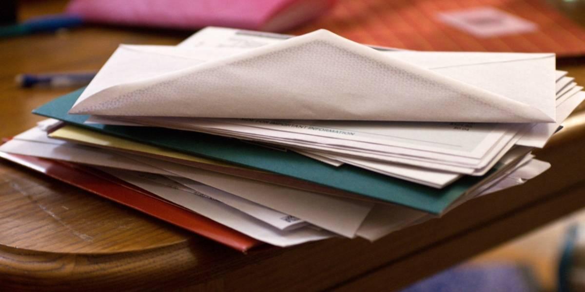 Ya puedes ver documentos de Office protegidos en Google Drive