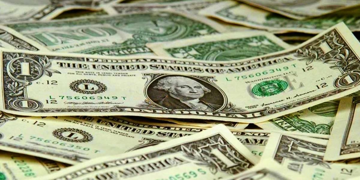 Tor rechazó gran donación monetaria debido a legislación de Estados Unidos