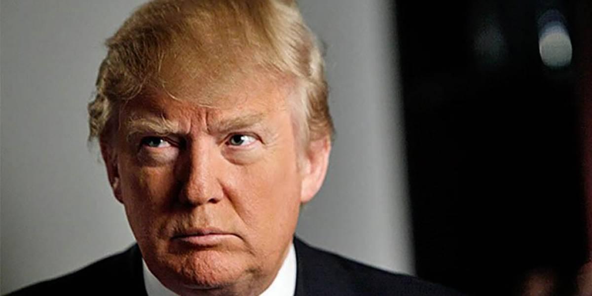 Se colapsa el Consejo de Seguridad Cibernética de Donald Trump