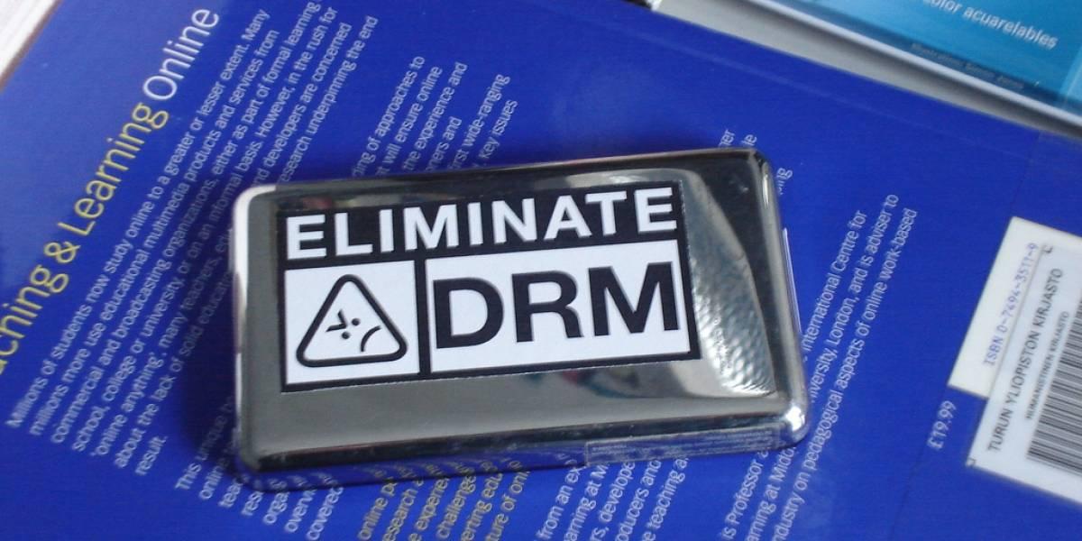 W3C decide implementar DRM en HTML5 pese a la oposición