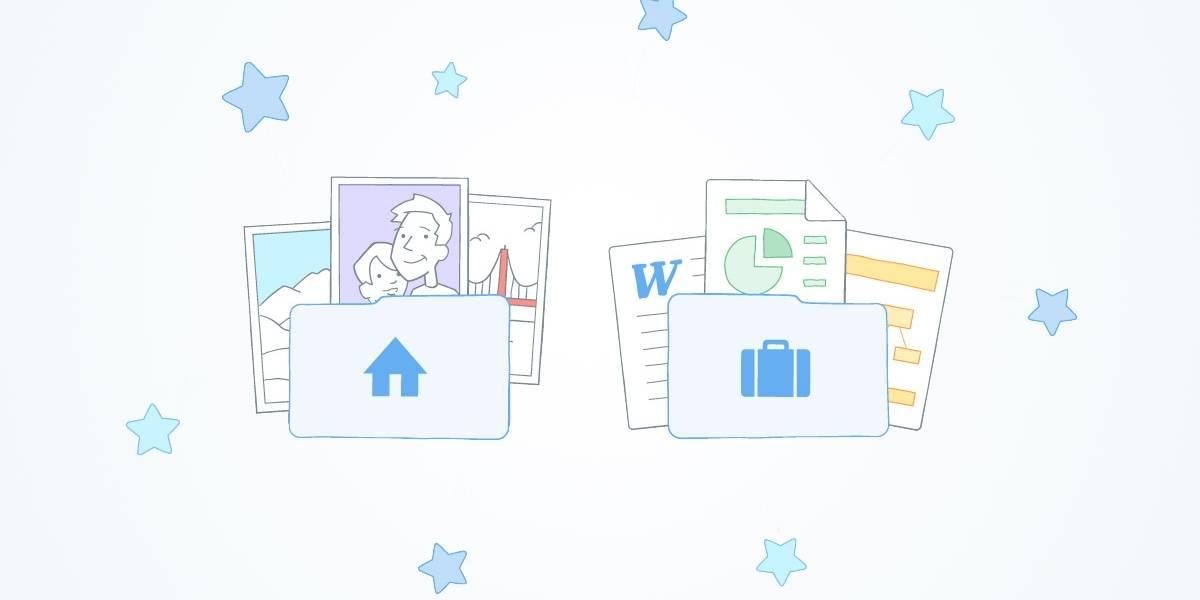 Dropbox para empresas potencia el trabajo colaborativo en Office