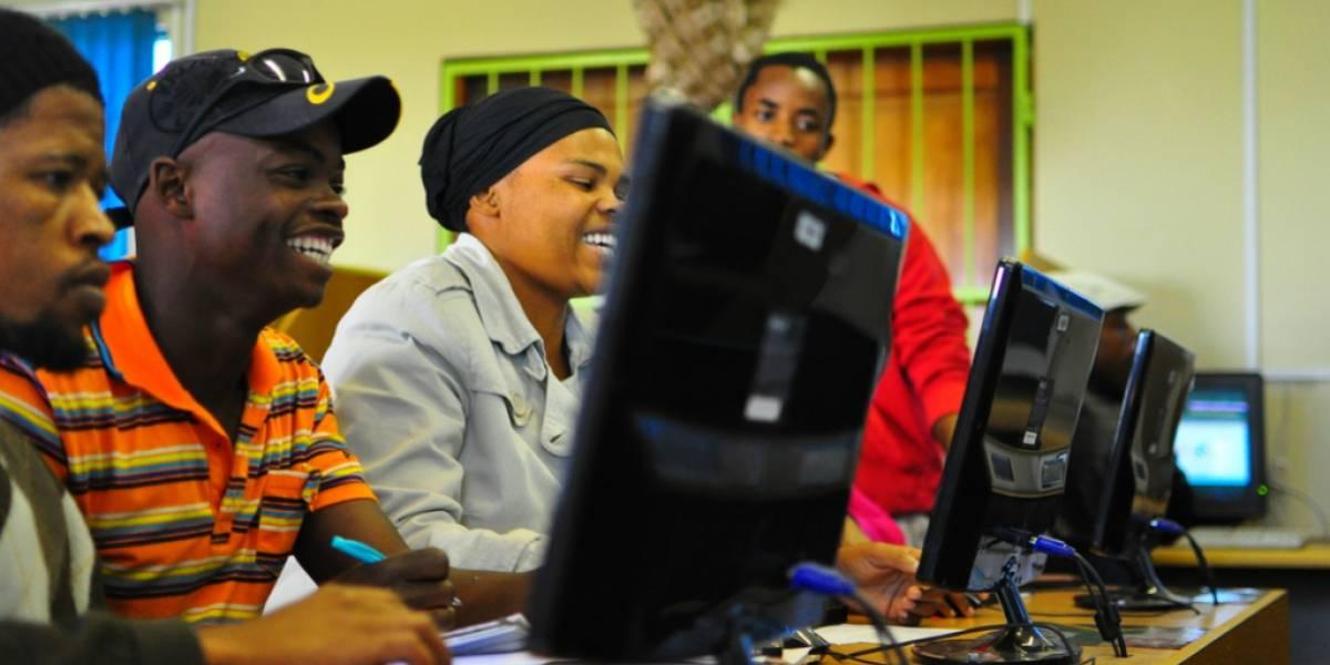 Tecnología: el motor de desarrollo de las juventudes [FW Interviú]