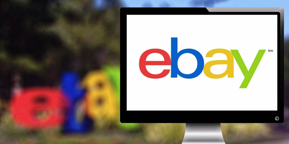 eBay se despide de Windows 8 y Windows 10