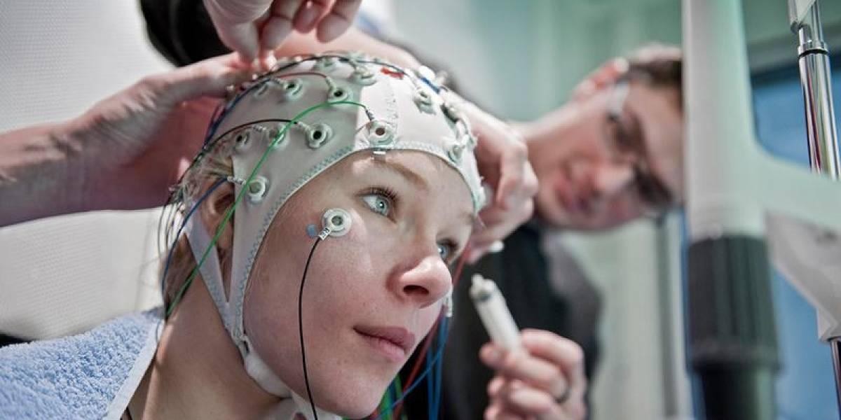Desarrollan sistema para estimular el cerebro sin cirugías