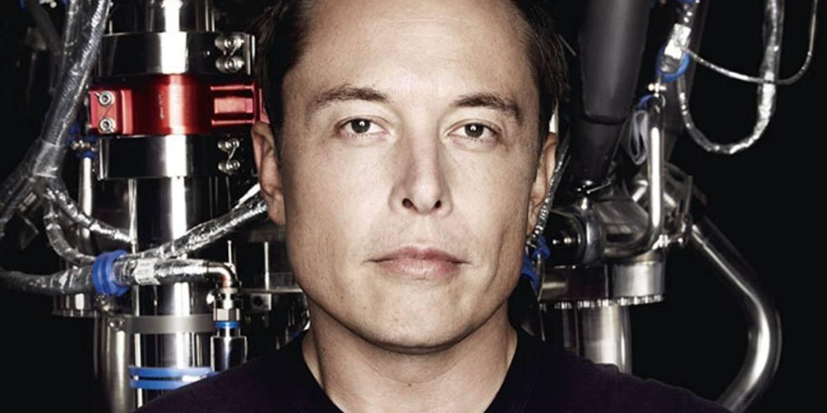 """""""Elon Musk es el nuevo Steve Jobs"""" asegura ex-directivo de Apple"""