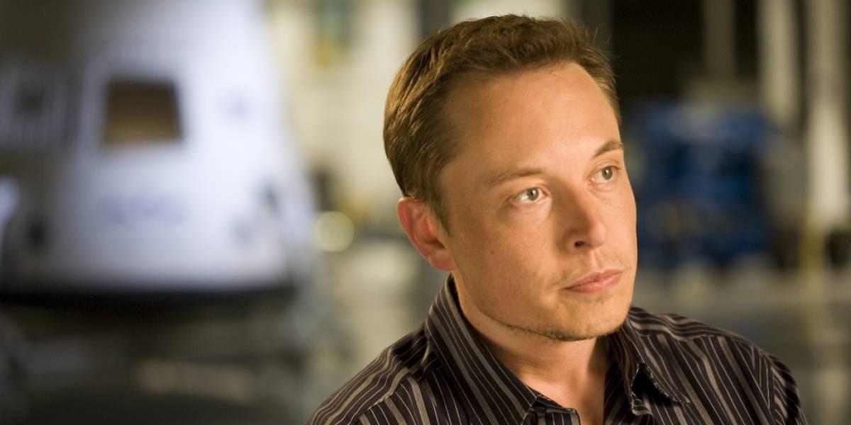 SpaceX se queja con ejército estadounidense por no permitirle postular a sus licitaciones