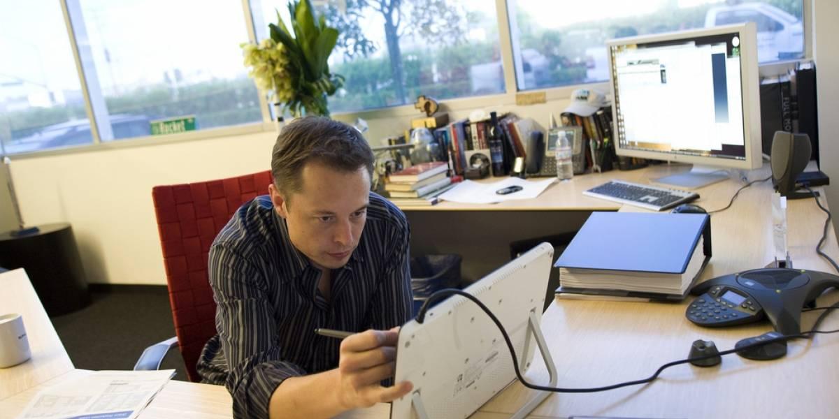 Elon Musk adelanta detalles del nuevo Supercharger V3 para Tesla