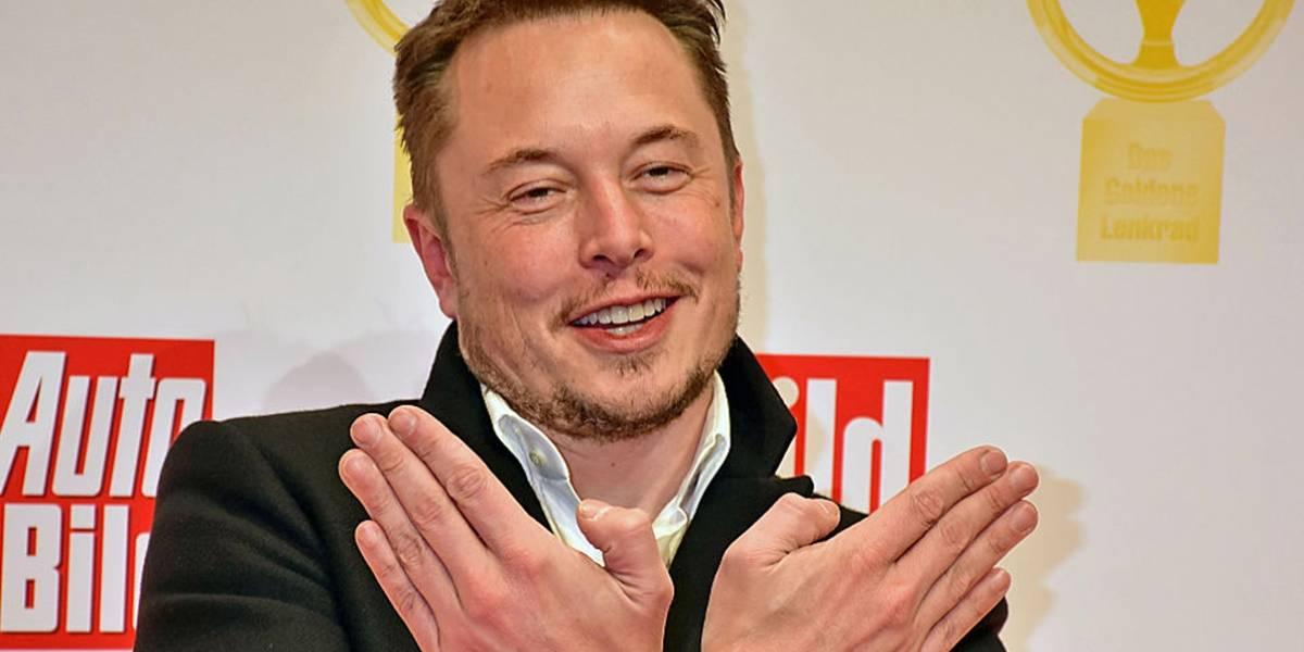 Elon Musk explica por qué Inteligencia Artificial iniciará la Tercera Guerra Mundial